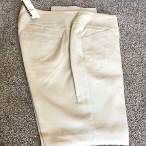 New York & Company Pants - New York & Co 10 petite